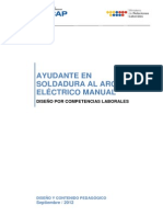 Ayudan en sold al arco eléct manual.PDF