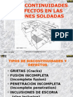 DISCONTINUIDAES Y DEFECTOS.pptx