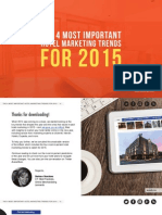 2015 Planning eBook - January