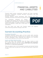 Fiancial Assets & Libilities.pdf