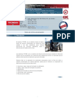 TECNOAV Fibra de Carbono.pdf-2032939135