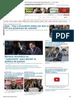 Diario Córdoba 18-03-2015