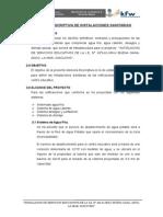 3. MD  Inst. Sanitarias Buena Gana 18-09-14.docx