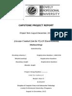 Training Report of capstone.docx
