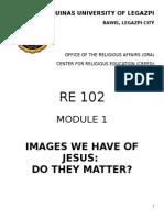 module1_re102