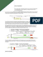 Elasticity Total Revenue Formula and Explanation