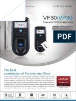 99964_VF30-VP30-Catalogue-En(1).pdf