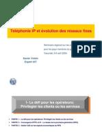TOIP.pdf