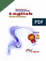 JADUAL SPESIFIKASI ITEM YEAR 3 (IKUT BUKU TEKS).pdf