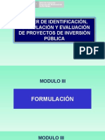MODULO_III FORMULACION (1).ppt