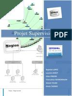 LP RT IE_ProjetTutoreSupervisionNagios_version finale_parties BL-LJ-AP_avec signets
