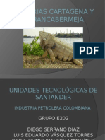 REFINERÍAS CARTAGENA Y BARRANCABERMEJA (1).pptx