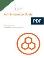 utm9308_manual_eng.pdf