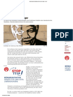 Nachruf Auf Nelson Mandela_ Ein Held, Kein Heiliger - Taz