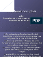 problema_coruptiei (1).ppt