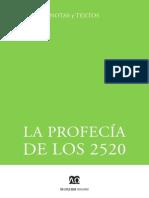 2520_notas_1.3