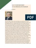 Adoradores ou Consumidores - Augusto Nicodemos.pdf