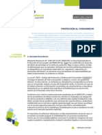 Informativo RC 001 13