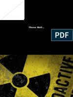 Fisika Inti & Radioaktifitas
