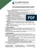 Anexa 10 La IL 32 - Conditii de Asigurare Malpraxis (1)