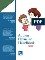 Autism PhysiciaAutism Canada