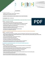11thWMEMC_Papers.pdf