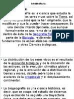 Biogeografia.pptx