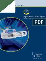 InjectomatTivaAgilia