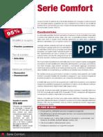 sogi-nilan-1-comfort.pdf