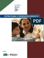 projeto-leitura