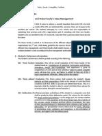 Ar199.2 BariaEvangelistaGozonSarthou Guidelines