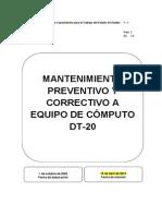 8.3-mantenimiento-prev-y-correct-a-equipo-de-cómputo-dt-20.pdf