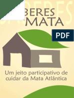 Estudos RDS da Foz do Rio Doce
