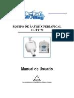 Equipo-de-Rayos-X-Periapical-Elity-70.pdf