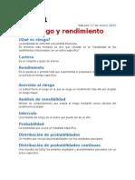 Resume Finanzas Administrativas 3