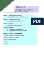 ev1_francais002.pdf