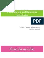 Orientaciones Ps. Diferencias Individuales 14-15.pdf