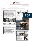 Diario Público 18-03-2015