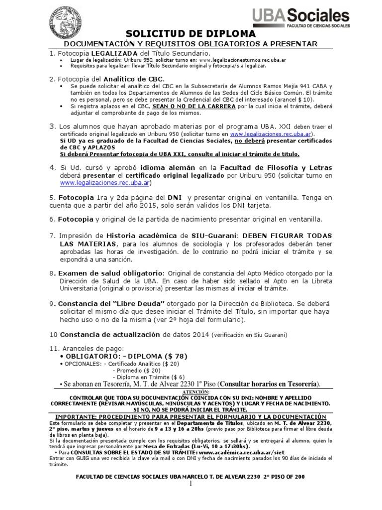 Dorable Verificación De Partida De Nacimiento Colección de Imágenes ...