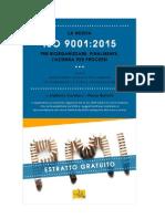 Estratto Gratuito La Nuova ISO 9001 2015 Per Riorganizzare Finalmente Azienda Per Processi (1)