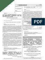 Ley 29947_Tc Pago de Pensiones en Inst-Univ_10.01.15
