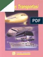 Sistem Tranportasi 118hlm