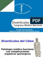 Enf. Diverticular Congreso Med 2014 (1)