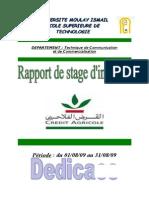 rapport_de_stage_crca.doc