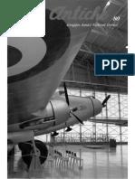 Estraliantiche_ott2007_n80.PDF