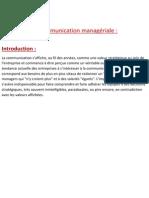 La communication managériale.pdf