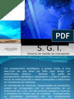 Apresentação SGI