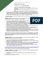 Practica-4 Pre-procesamiento UBA 2011
