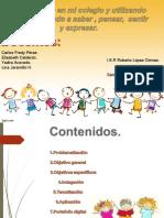 Diapositivas Universidadcatolica Del Norte