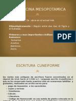 Grupo 7-Historia de La Medicina en Asi Yafrica.avicena